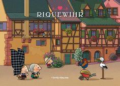 Riquewhir