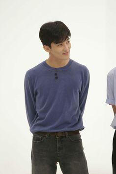 180905 on Weekly Idol Mark Lee, Lee Min Hyung, Weekly Idol, The Way He Looks, Boyfriend Material, Taeyong, Jaehyun, Nct Dream, My Boys