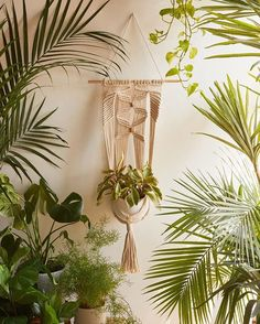 Urban Outfitters Home (