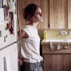 """watsonlove: """"""""Emma Watson New 'The Circle' still """" """""""