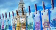 London will still be a big player globally even after Brexit Best Loans, In 2019, Big Ben, Britain, March, Europe, Number, London, Building