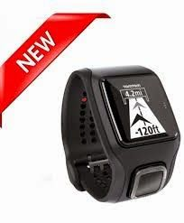 Orologio digitale GPS: orologio digitale gps caratteristiche
