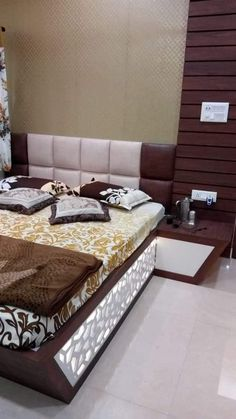 433 best bed design images bedrooms room bed design rh pinterest com