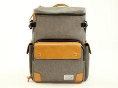 VENQUE Smart DSLR Pro Bag