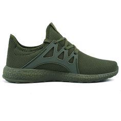 e9b219554 Amazon.com | Feetmat Womens Sneakers Ultra Lightweight Breathable Mesh  Athletic Running Shoes | Road Running