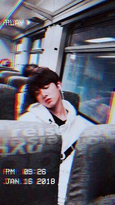 "Read 《 1 》 from the story step brother ; jeon jungkook by (♡soojin♡) with reads. ""This is Jungkook, jungkook this is. Foto Bts, Foto Jungkook, Jungkook Cute, Bts Taehyung, Bts Bangtan Boy, Jungkook Sleep, Jungkook Abs, Jungkook Smile, Jung Kook"