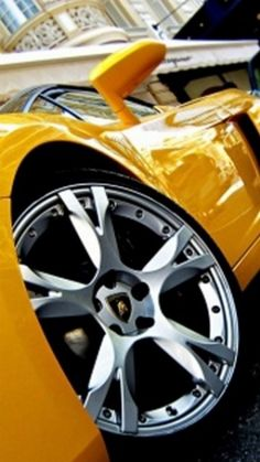 lamborghini http://VIPsAccess.com/luxury/hotel/tickets-package/monaco-grand-prix-reservation.html
