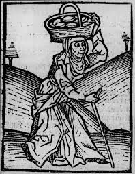 medieval cooking - Google Search