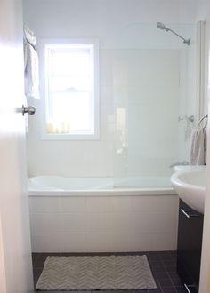 268 Best Bathroom Wall Pattern Tile Ideas Images In 2019