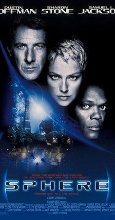 Η σφαίρα (1998)