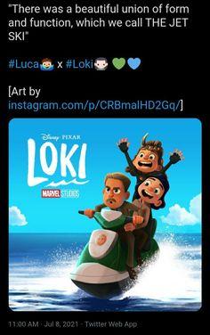 Loki Tv, Marvel Fan, Marvel Avengers, Avengers Memes, Marvel Jokes, Dc Memes, Funny Memes, Marvel Show, Fandom Memes
