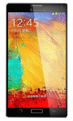 Goophone N4 is the Cheap Galaxy Note 4 - http://www.doi-toshin.com/goophone-n4-cheap-galaxy-note-4/