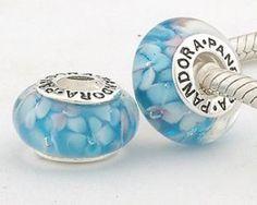 Pandora Jewelry only US$12