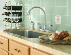 Moen Kitchen Faucet Chrome Monticello Moen Kitchen Faucet Brand  Two Handle High Arch Moen Kitchen Faucet  Repairing Moen Faucets