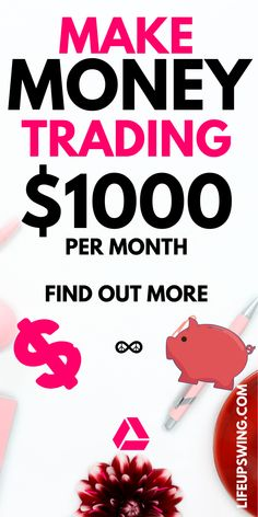 Make Money Online Now, Money Now, Way To Make Money, How To Make, Passive Income Streams, Online Trading, Virtual Assistant, Hustle, Wealth
