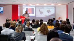 El nuevo reto del marketing: adaptar las estrategias al móvil