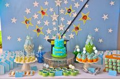 birthday-boy-themes