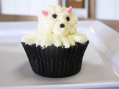 Google Image Result for http://www.sophiesuptown.com/cupcake.jpg