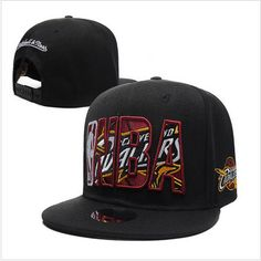 c67fbd777f6 Item Description  Cleveland Cavaliers NBA Snapback Gender  Unisex Style   Snapback Size  (one size fits all)