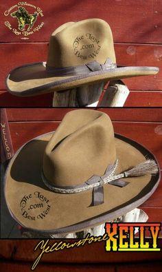 49 Best Cowboy Sombreros images in 2019  38f17aca774c