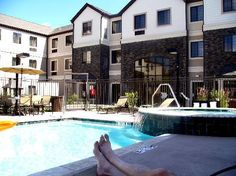 #Hotel: STAYBRIDGE SUITES KANSAS CITY INDEPEND, Independence, United States. For exciting #last #minute #deals, checkout #TBeds. Visit www.TBeds.com now.