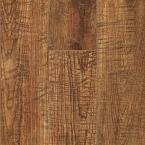 Prestige Rustic Chestnut 10 mm x 4-15/16 in. x 47-7/8 in. Laminate Flooring (16.37 sq. ft./case)