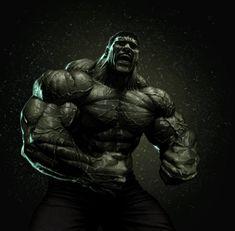 Hulk Sprüche