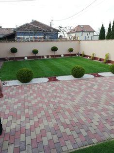 Sidewalk, Patio, Outdoor Decor, Home Decor, Lawn, Decoration Home, Room Decor, Side Walkway, Walkway