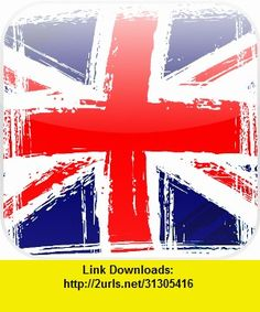 UK Calendar, iphone, ipad, ipod touch, itouch, itunes, appstore, torrent, downloads, rapidshare, megaupload, fileserve