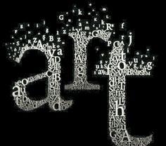 a.r.t