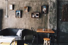 This new café in Katipunan has a few things to teach you about coffee, art appreciation, and community