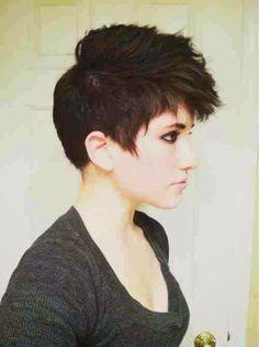 Great Short Haircuts Women 2014 img5b9c24a966e3bb12b