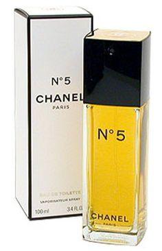 bd1b022dfdf 11 melhores imagens de Dez perfumes femininos mais vendidos ...