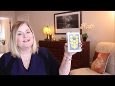 Libra February 2017 free Tarot Reading by White Lotus Tarot Request a Personal Reading: http://www.whitelotustarot.com Follow Along with Daily Readings ~ htt...