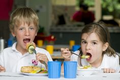 You can apply for Free School Meals or register for Universal Infant Free School Meals via our website.