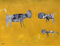 """""""Before The Fight"""" by scott bergey"""