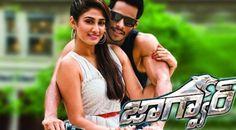 Jaguar Telugu Mp3 Songs Free Download