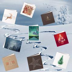 Weihnachtskarten 2018 Onlineshop mit Frühbestell-Rabatt: www.akhofprint.ch #weihnachten #weihnachtskarten #papeterie #x-mas #christmas2018 #christmascards #christmascard #neujahrskarte #weihnachtskarten2018 #drucken #print #design #edel #akhofprint #rabatt #prägen #goldprägung #prägekarten#swissmade #swissdesign #frühbestellerrabatt #newjear #oblineshop #onlineshopping #onlinedruckerei #designkarten #schweizeronlineshop #schweizerprodukt Online Shopping, Shops, Happy New Year 2019, Print Design, Polaroid Film, Poster, Paper Mill, Christmas Cards, Printing