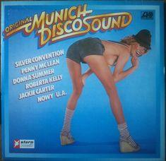 Worst Album Covers, Music Album Covers, Lp Cover, Cover Art, Chris Bennett, 80s Ads, Old Scool, Bad Album, Attention Grabbers