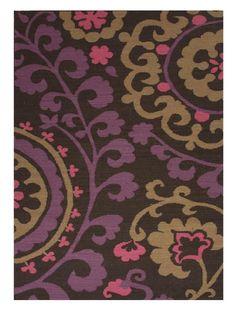 Jaipur Rugs Handmade Flat Weave Floral Rug, http://www.myhabit.com/redirect?url=http%3A%2F%2Fwww.myhabit.com%2F%3F%23page%3Dd%26dept%3Dhome%26sale%3DAOM1SVTLHU08P%26asin%3DB00BVVTK6C%26cAsin%3DB00AG5JRVC
