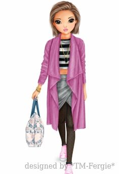 it´s me! Creative Studio, Cute Disney Drawings, Black Love Art, Drawing Reference Poses, Models, Art Girl, Beautiful Pictures, Tops, Sweaters