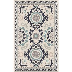 MBA-9071 - Surya | Rugs, Pillows, Wall Decor, Lighting, Accent Furniture, Throws