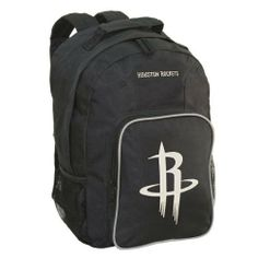 NBA Houston Rockets SouthPaw Backpack by Concept 1. $19.99