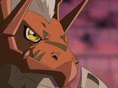 "hqanime4arab.com :: Details for torrent "" Digimon Tamers :: أبطال الديجيتال :: ج3 ::Full-DVD :: HQAnimeTeam """