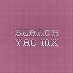 search.yac.mx