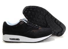 Nike Air Max 87 Hommes,free run 4.0,air jordan rouge noir - http://www.autologique.fr/Nike-Air-Max-87-Hommes,free-run-4.0,air-jordan-rouge-noir-29565.html