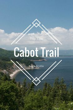 Top Tips for the Cabot Trail, Nova Scotia - I have toured the Cabot Trail three times. That's how spectacular it is. It keeps drawing me back. Here are my top tips for the Cabot Trail. Pvt Canada, Visit Canada, East Coast Travel, East Coast Road Trip, Calgary, Parcs Canada, East Coast Canada, Nova Scotia Travel, Discover Canada