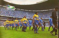 Boca Juniors - Boca Historico (@historicoboca) | Twitter