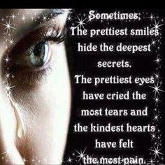 Tears! by Selkie~gal