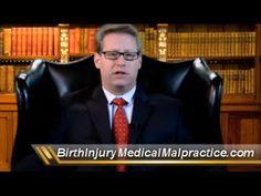 Medical Malpractice Lawyer Maryland | 410-484-1111 | Maryland Medical Ma... Medical Malpractice Lawyers, Watch V, Maryland, Youtube, Youtubers, Youtube Movies